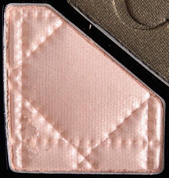 Dior Jardin #4 Eyeshadow