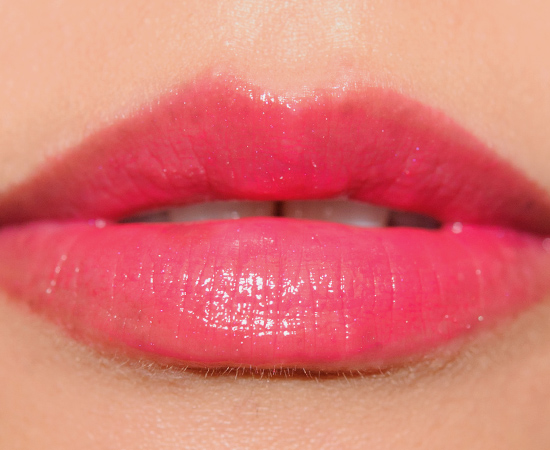 Dior Darling (775) Rouge Brilliant Lipgloss