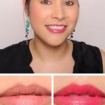Dior Darling (775) Rouge Brilliant Lipgloss