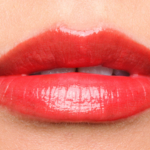 Dior 999 Rouge Brilliant Lipgloss