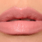 Estee Lauder Desirable Pure Color Envy Sculpting Lipstick