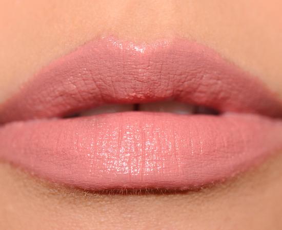 Estee Lauder Desirable (120) Pure Color Envy Sculpting Lipstick