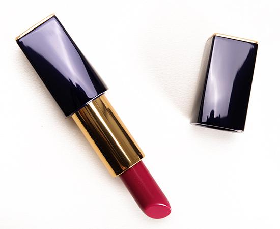 Estee Lauder Confident (490) Pure Color Envy Sculpting Lipstick