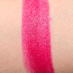 Estee Lauder Confident Pure Color Envy Sculpting Lipstick