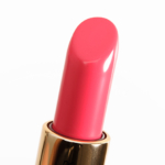 Estee Lauder Ambitious Pink Pure Color Envy Sculpting Lipstick