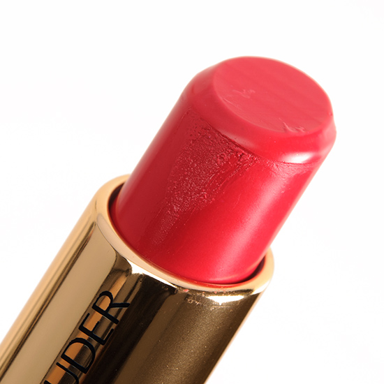 Estee Lauder Blossom Bright Pure Color Envy Shine Sculpting Lipstick