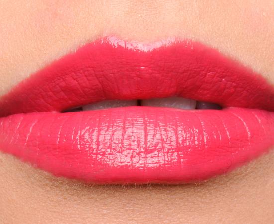 Estee Lauder Blossom Bright Pure Color Envy Shine Sculpting Lipstick
