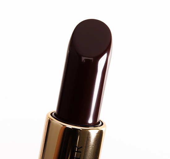 Estee Lauder Brazen Pure Color Envy Sculpting Lipstick
