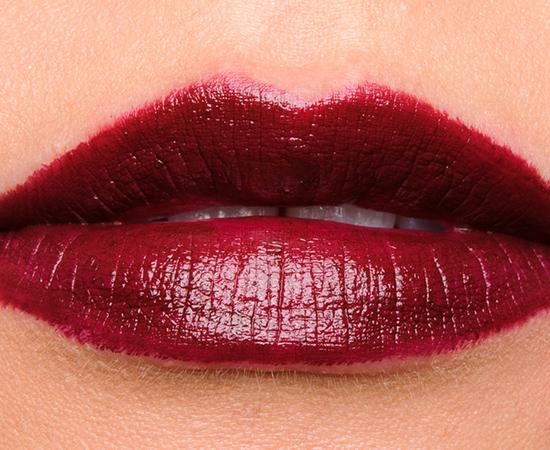 Estee Lauder Brazen Pure Color Envy Sculpting Lipstick