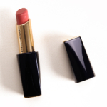 Estee Lauder Charmed Pure Color Envy Shine Sculpting Lipstick