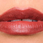 Estee Lauder Dangerous Pure Color Envy Sculpting Lipstick