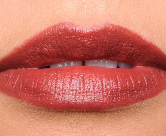 Estee Lauder Dangerous Pure Color Envy Sculpting Lipstick
