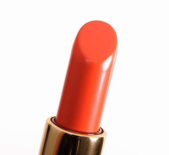 Estee Lauder Daring Pure Color Envy Sculpting Lipstick