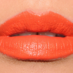 Estee Lauder Daring Pure Color Envy Sculpting Lipstick