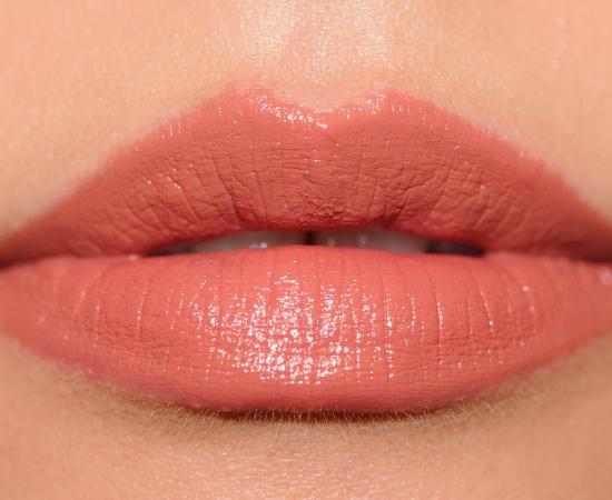 Estee Lauder Discreet Pure Color Envy Sculpting Lipstick