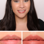 Estee Lauder Discreet Pure Color Envy Sculpting Lipstick