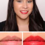 Estee Lauder Empowered Pure Color Envy Shine Sculpting Lipstick