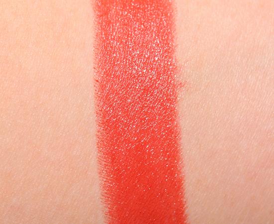 Estee Lauder Fierce Pure Color Envy Sculpting Lipstick
