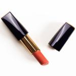 Estee Lauder Heavenly Pure Color Envy Shine Sculpting Lipstick