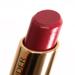Estee Lauder Inspiring Pure Color Envy Shine Sculpting Lipstick