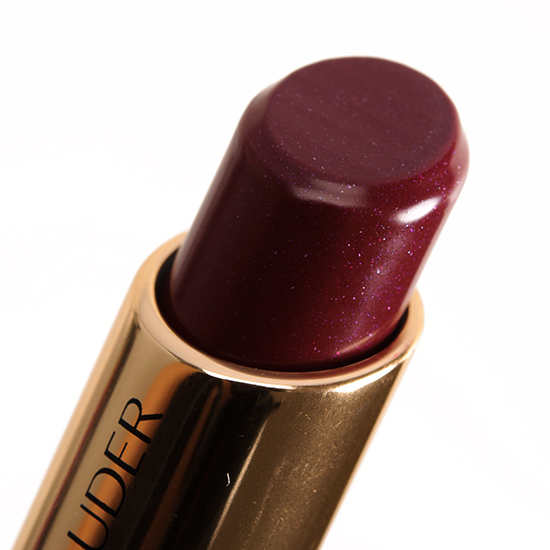 Estee Lauder Intriguing Pure Color Envy Shine Sculpting Lipstick