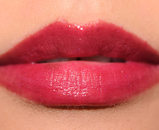 Estee Lauder Intriguing Pure Color Envy Shine Sculpting Lipstick