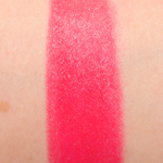 Estee Lauder Jealous Pure Color Envy Sculpting Lipstick