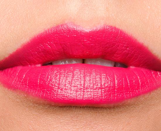 Estee Lauder Jealous Pure Color Envy Sculpting Lipstick