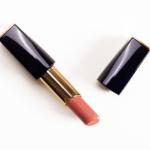 Estee Lauder Mischievous Rose Pure Color Envy Shine Sculpting Lipstick