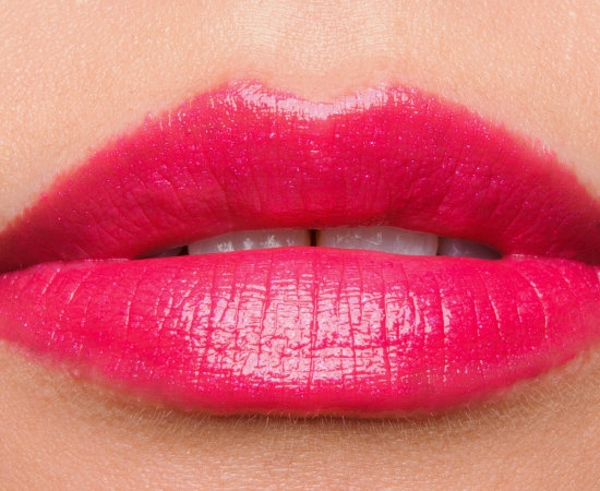 Estee Lauder Passionate Pure Color Envy Shine Sculpting Lipstick