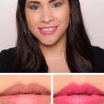 Estee Lauder Pink Dragon Pure Color Envy Shine Sculpting Lipstick