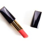 Estee Lauder Surreal Sun Pure Color Envy Shine Sculpting Lipstick