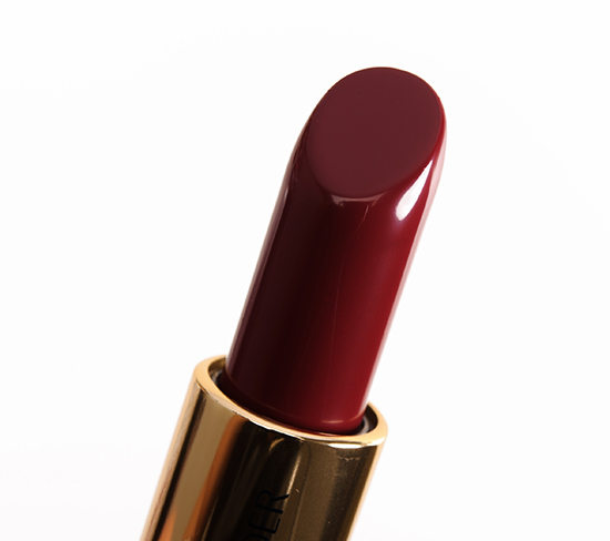 Estee Lauder Thrilling Pure Color Envy Sculpting Lipstick