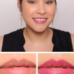 Givenchy Rose Perfecto (204) Le Rouge-a-Porter