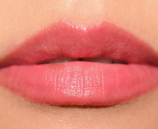 Givenchy Corail Decollete (206) Le Rouge-a-Porter