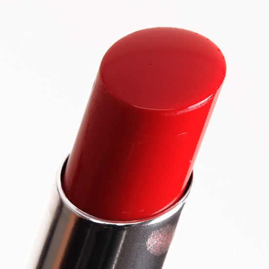 Givenchy Rouge Atelier (302) Le Rouge-a-Porter