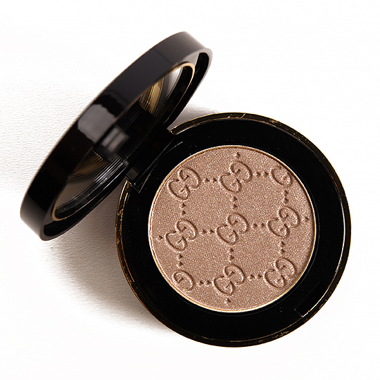 Gucci Starlight Magnetic Color Shadow Mono