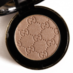 Gucci Beauty Starlight Magnetic Color Shadow Mono