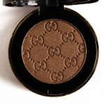 Gucci Beauty Oxydus Magnetic Color Shadow Mono