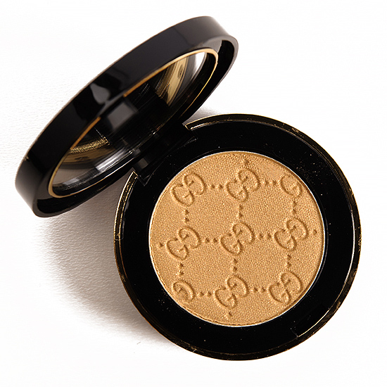 Gucci Beauty Oro Magnetic Color Shadow Mono
