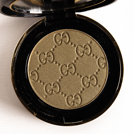 Gucci Mosaic Magnetic Color Shadow Mono