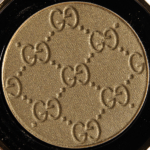 Gucci Beauty Mosaic Magnetic Color Shadow Mono