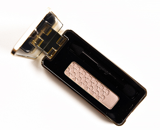 Guerlain Taupe Secret (01) Eyeshadow