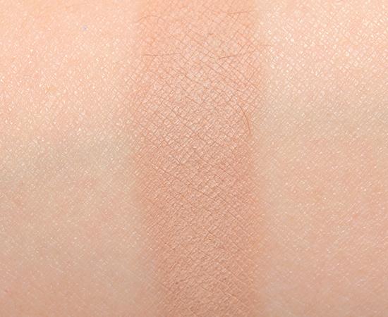 Guerlain Hey Nude (04) Eyeshadow