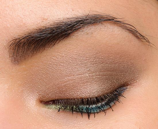 Guerlain Khaki Mono (07) Eyeshadow