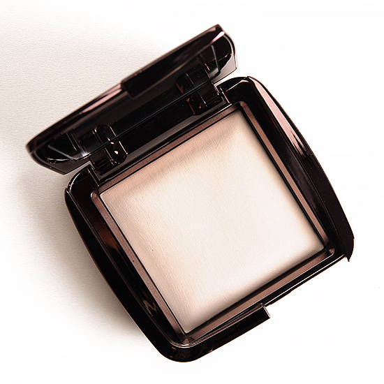 Hourglass Ethereal Light Ambient Lighting Powder Images