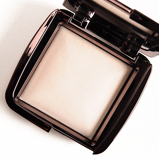 Hourglass Ethereal Light Ambient Lighting Powder Nice Ideas