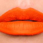 Kat Von D A-Go-Go Everlasting Liquid Lipstick