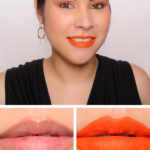 KVD Beauty A-Go-Go Everlasting Liquid Lipstick