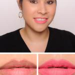Kat Von D Jeffree Everlasting Liquid Lipstick